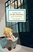 Cover-Bild zu Storm, Theodor: Der kleine Häwelmann