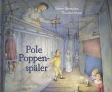 Cover-Bild zu Storm, Theodor: Pole Poppenspäler
