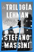 Cover-Bild zu eBook The Lehman Trilogy \ La trilogía Lehman (Spanish edition)