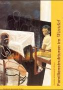 Cover-Bild zu Küchenhoff, Joachim (Hrsg.): Familienstrukturen im Wandel