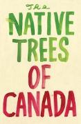 Cover-Bild zu Shapton, Leanne: The Native Trees of Canada