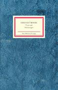 Cover-Bild zu Mayer, Mathias (Hrsg.): Goethes Monde
