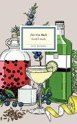 Cover-Bild zu Smith, David T.: Das Gin-Buch