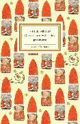 Cover-Bild zu Reiner, Matthias (Hrsg.): Heiligabend