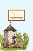 Cover-Bild zu Hesse, Hermann: Wanderung