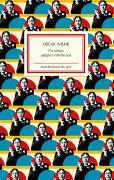 Cover-Bild zu Wilde, Oscar: »I am always satisfied with the best«