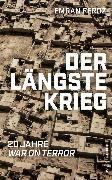 Cover-Bild zu Feroz, Emran: Der längste Krieg (eBook)