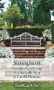 Cover-Bild zu Sackville-West, Vita: Sissinghurst