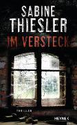 Cover-Bild zu Thiesler, Sabine: Im Versteck