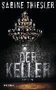 Cover-Bild zu Thiesler, Sabine: Der Keller (eBook)