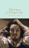Cover-Bild zu Dumas, Alexandre: The Count of Monte Cristo (eBook)