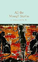 Cover-Bild zu Kipling, Rudyard: All the Mowgli Stories (eBook)