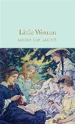 Cover-Bild zu Alcott, Louisa May: Little Women (eBook)