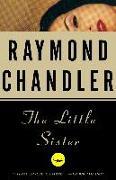 Cover-Bild zu Chandler, Raymond: The Little Sister