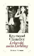 Cover-Bild zu Chandler, Raymond: Lebwohl, mein Liebling