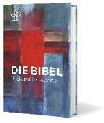 Cover-Bild zu Die Bibel. Jahresedition 2022
