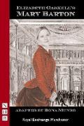 Cover-Bild zu Gaskell, Elizabeth: Mary Barton (NHB Modern Plays) (eBook)