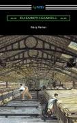 Cover-Bild zu Gaskell, Elizabeth: Mary Barton (eBook)