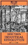 Cover-Bild zu Dickens, Charles: 3 books to know Industrial Revolution (eBook)