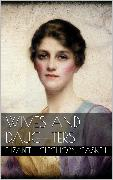 Cover-Bild zu Cleghorn Gaskell, Elizabeth: Wives and Daughters (eBook)