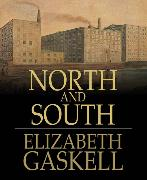 Cover-Bild zu Gaskell, Elizabeth: North and South (eBook)