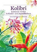 Cover-Bild zu Baobab Books (Hrsg.): Kolibri 2020/2021