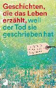 Cover-Bild zu Schroeter-Rupieper, Mechthild: Geschichten, die das Leben erzählt (eBook)
