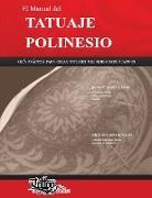 Cover-Bild zu El Manual del TATUAJE POLINESIO von Gemori, Roberto