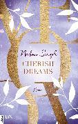 Cover-Bild zu Singh, Nalini: Cherish Dreams (eBook)