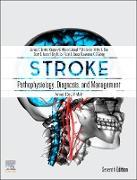 Cover-Bild zu Grotta, James C. (Hrsg.): Stroke E-Book (eBook)
