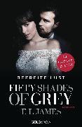 Cover-Bild zu James, E L: Shades of Grey 03 - Befreite Lust (eBook)