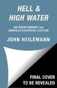 Cover-Bild zu eBook Hell & High Water