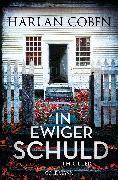 Cover-Bild zu Coben, Harlan: In ewiger Schuld (eBook)