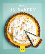 Cover-Bild zu Dusy, Tanja: US-Bakery (eBook)
