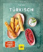 Cover-Bild zu Dusy, Tanja: Türkisch (eBook)