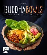 Cover-Bild zu Dusy, Tanja: Buddha-Bowls (eBook)