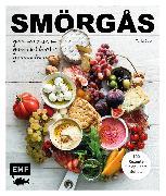 Cover-Bild zu Dusy, Tanja: Smörgås - Gemeinsam gemütlich genießen (eBook)