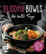 Cover-Bild zu Dusy, Tanja: Buddha Bowls für kalte Tage (eBook)
