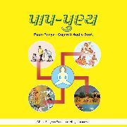 Cover-Bild zu eBook Paap-Punya - Gujarati Audio Book