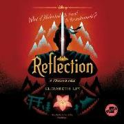 Cover-Bild zu Reflection: A Twisted Tale von Lim, Elizabeth
