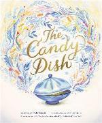 Cover-Bild zu Yamada, Kobi: The Candy Dish