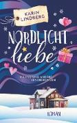 Cover-Bild zu Lindberg, Karin: Nordlichtliebe