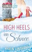 Cover-Bild zu Lindberg, Karin: High Heels im Schnee
