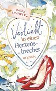 Cover-Bild zu Lindberg, Karin: Verliebt in einen Herzensbrecher (eBook)