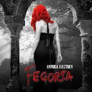 Cover-Bild zu eBook Fegoria