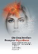 Cover-Bild zu Höh, Peter: Warum Kopfschmerz und Migräne mit dem Cephlas-Verfahren heilbar sein können (eBook)
