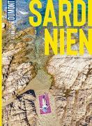 Cover-Bild zu Höh, Peter: DuMont Bildatlas Sardinien
