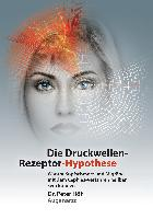 Cover-Bild zu Höh, Peter: Warum Kopfschmerz und Migräne mit dem Cephlas-Verfahren heilbar sein können