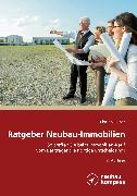 Cover-Bild zu Huber, Florian: Ratgeber Neubau-Immobilien (eBook)
