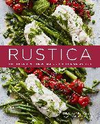 Cover-Bild zu Michaels, Theo A.: Rustica